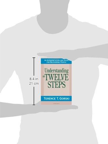 Workbook aa 4th step worksheets : Understanding the Twelve Steps: An Interpretation and Guide for ...