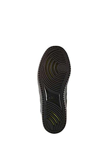 Adidas Deporte Superhoops Mid Cf negbas Ftwbla Negro Negbas De Zapatillas W Para Mujer rZxwrYqE5