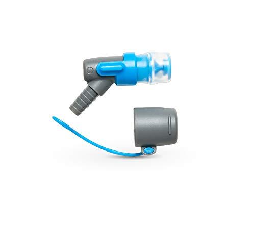 (Hydrapak Blaster Bite Valve, Malibu Blue)