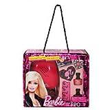 Barbie Fashion Nail Dryer Set, Baby & Kids Zone