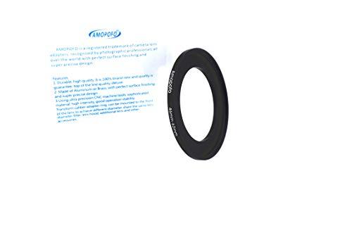10-2,000mS//cm Conductivity Range 3m Cable YSI 301711Y Model 4310-3 Epoxy Digital 4-Electrodes Sensor
