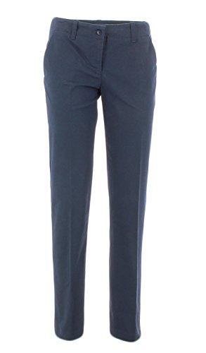 Pantalone 48 Pantalone 48 Pantalone Jeans Jeans Armani 48 Armani Armani Armani Jeans Jeans Pantalone wxfggH