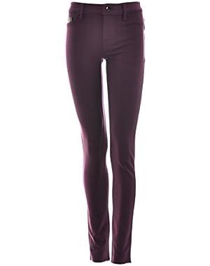 Calvin Klein & Co. Ponte Knit Pants
