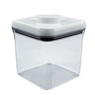 OXO Good Grips POP Container Big Square (2.4 Qt)