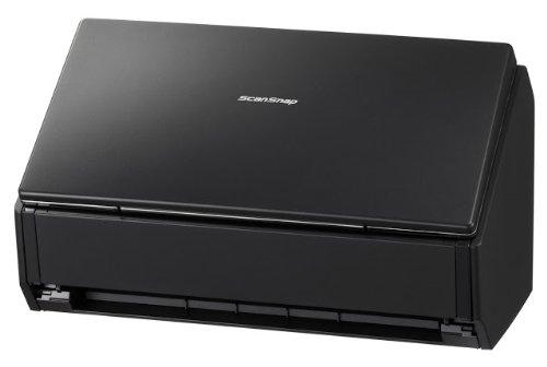 FUJITSU ScanSnap iX500 FI-IX500, Best Gadgets