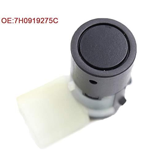 PDC Sensor Einparkhilfe Ultraschall Parksensor für AUDI A4 A6 A8