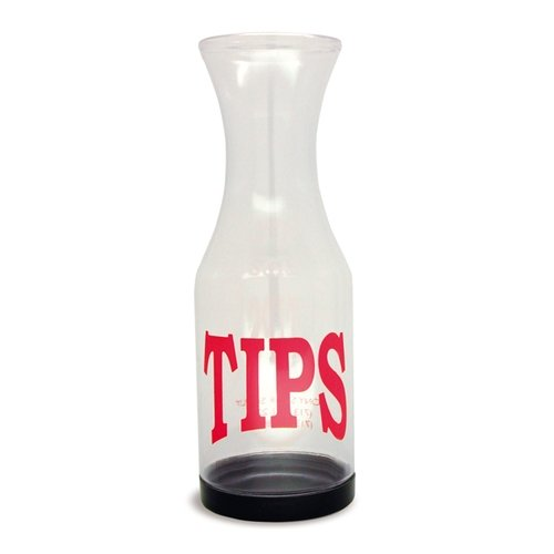Top recommendation for musician tip jar