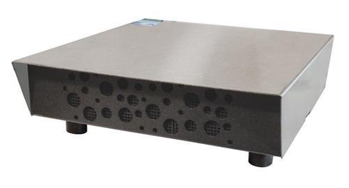 Desktop Air Purifier - UVPhotoMAX™ UVP-6000 Portable Air Purifier