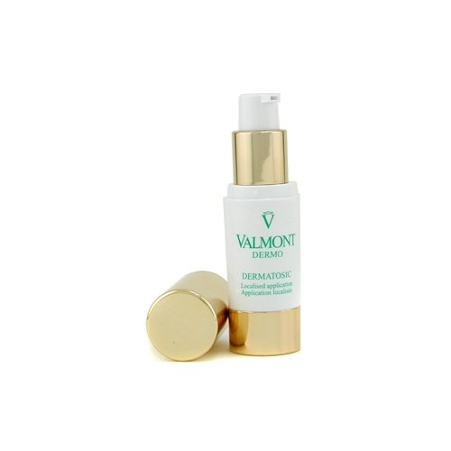 Valmont Skin Care - 6