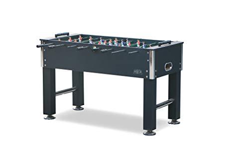 KICK Foosball Table Voyager, 55 in (Table Foosball Sportcraft)
