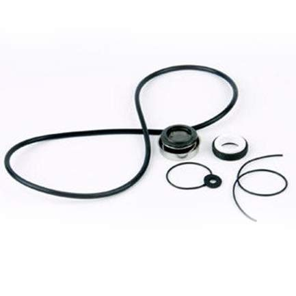 Hypro 1542P Centrifugal Pump Seal Kit