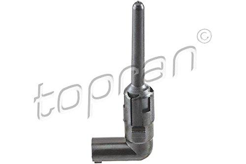 TOPRAN Sensor f/ür K/ühlmittelstand 401 219