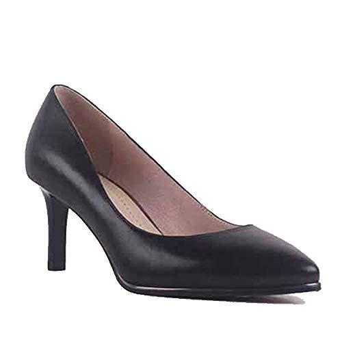 Moda Per Tendenza   tutte le scarpe per la vendita delle donne HCBYJ ... eda78e4b3a4