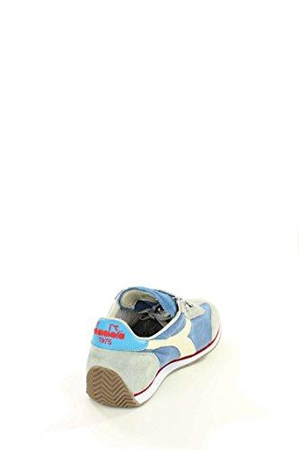 nuove Heritage bianco uomo stone avio Grigio Diadora sneakers scarpe vintage camoscio equipe xX1ZZRd