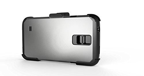 Encased Holster Spigen Galaxy Samsung
