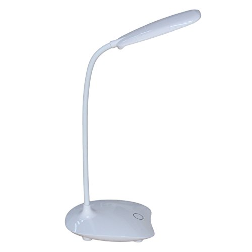 Led Lights Without Cords - 7