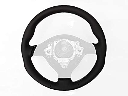 Amazon Com Redlinegoods Steering Wheel Cover R32 Compatible With