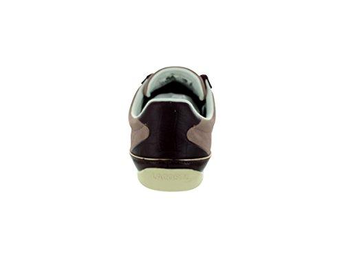 Lacoste Womens Missano W10 Srw Pnk/Burg Casual Shoe 7.5 Women US GVhdqrd7a3