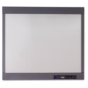 QRT72983 - InView Custom Whiteboard
