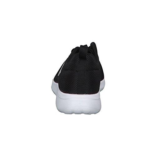 Cblack Lite adidas 13 Racer Ftwwht CLN 5 Gretwo ZvwxAtqU