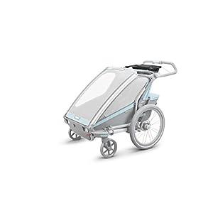 Thule Double Stroller Organizer