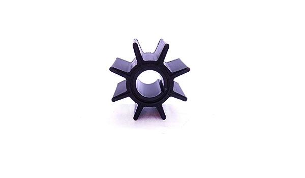 Zephyri Cl/é dynamom/étrique 1//4 5-25 Nm Cl/é /à cliquet // 4 /% Pr/écision