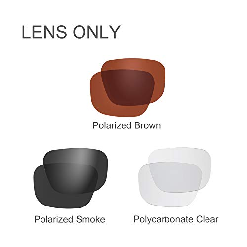 Bestselling Wearable Glasses