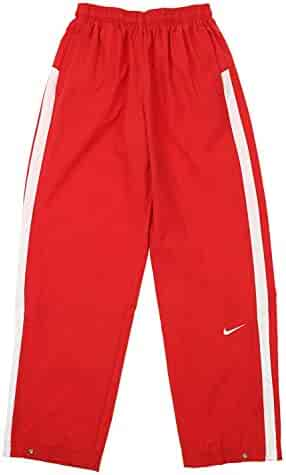 ece212ab1d1a Shopping NIKE - Active Pants - Active - Clothing - Men - Clothing ...