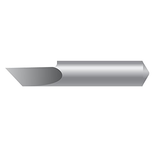 Ioline ArtPro Blade Standard 45, Offset 0.42mm (5 Pack) by Precise Carbide by Precise Carbide
