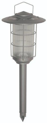 Brinkmann Lantern Solar Light Set