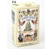 Florida Water Bar Soap 3.3 oz ()