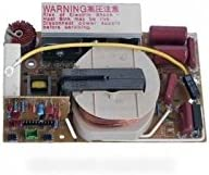 Panasonic–platino de potencia Magnetron para Micro Ondes Panasonic