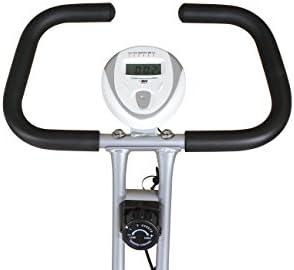Tecnovita by BH Easy B - Bicicleta Plegable: Amazon.es: Deportes y ...