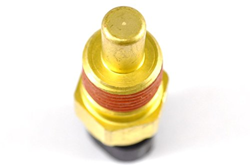 Coolant Temperature Sensor PT Auto Warehouse CFS-3