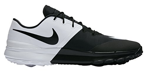 NIKE Men's Fi Flex Golf Shoes