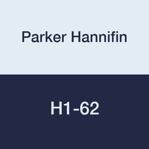 H1 Series - 9