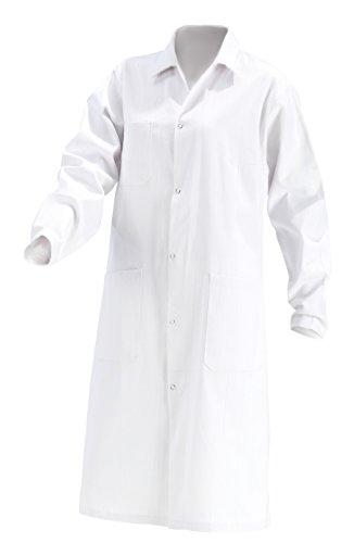 Camice scuola molto cotone da Kokott 100 donna studio per laboratorio stage lavoro e adatto altro da Uxq4nwgdA