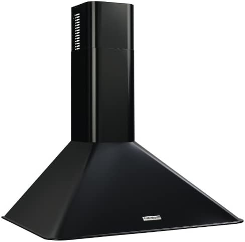 B000OGOA74 Broan RM503023 Elite Rangemaster Wall-Mounted Chimney Hood, 30-Inch, Black 31s6urBt2BXL.