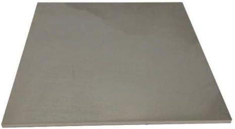 """1//4/"""" .25/"""" Hot Rolled Steel Sheet Plate 10/""""X 15/"""" Flat Bar A36"""