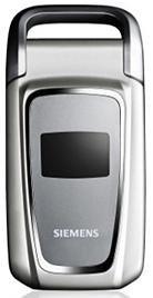 amazon com siemens cf62 no contract t mobile cell phone cell rh amazon com Siemens Office Phones Rolm Phone Manual