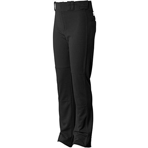 Russell Youth Boot Baseball Pants