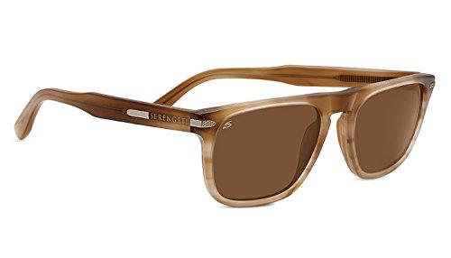 c348c01c64 Serengeti  Safety Glasses - 16 - Mega Sale! Save up to 24%