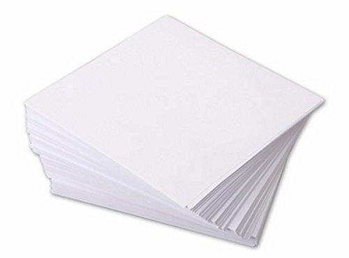 Inset Paper _ 5 1/2