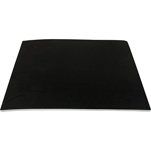 (Sundance Spa Low Flow Heater Assembly Foam Wrap Insulation)
