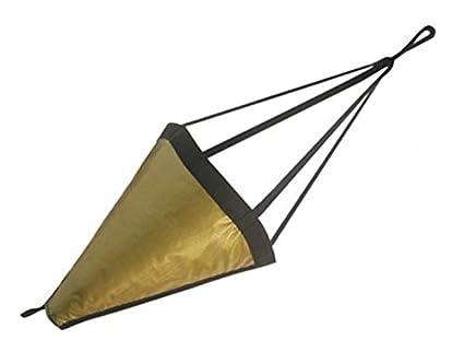 Faironly Sac /à fl/èche 45 x 8,5 cm en Tissu Oxford 4 Couleurs Arrow Quiver 2 Points /Épaule Unique pour tir /à larc