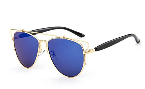 fashion-metal-retro-sunglasses