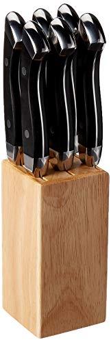 (Utica Cutlery 75670527B6