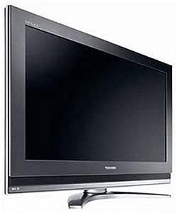 Toshiba 42C3006PG - Televisión HD, Pantalla LCD 42 pulgadas: Amazon.es: Electrónica