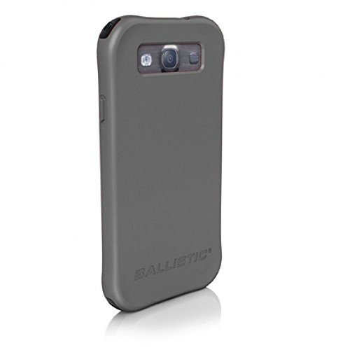 Ballistic Smooth Samsung Galaxy SIII
