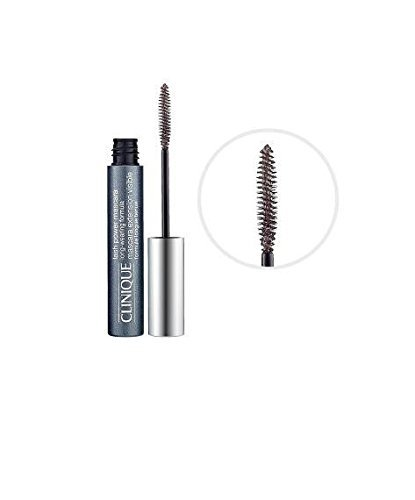 Clinique Lash Power Mascara Long-wearing Formula Color Dark Chocolate